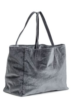 Grey Shopper, £17.99, H&M