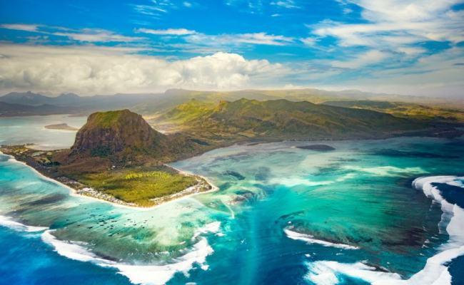 Mauritius The Perfect Indian Ocean Island Escape
