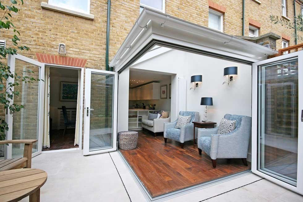 2019 Garage Conversion Cost Guide  How Much do Garage Conversions Cost  WiseTradesmen