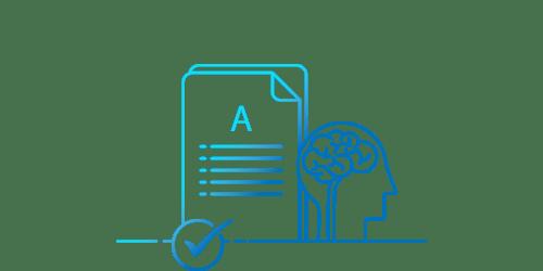 Sensory evaluations