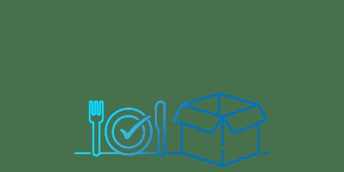 Food Receiving Checklist