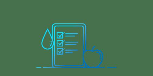 hygiene audits