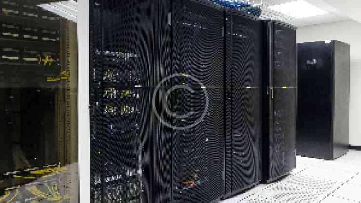 Hébergement Web cPanel fiable & sécurisé
