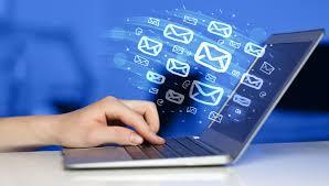Abonnement emails: les meilleurs plugins