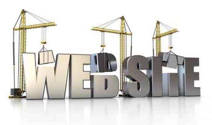 Constructeur de site web: comment choisir le meilleur?