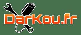 DarKou