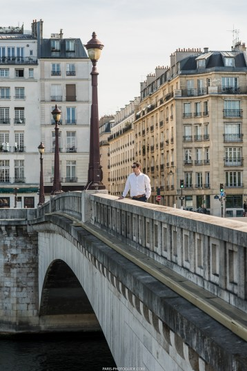 paris-photоguide-24