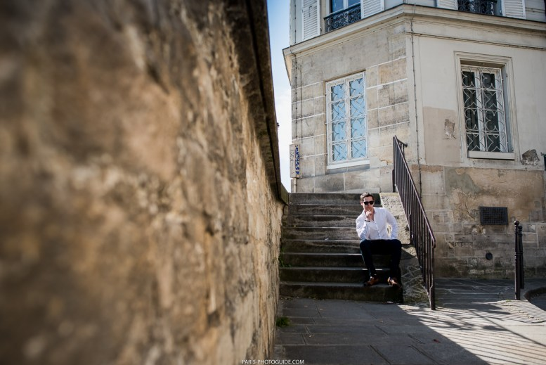 paris-photоguide-41