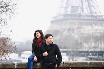 paris-photo-410