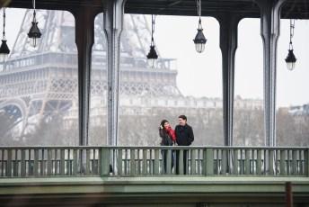 paris-photo-132