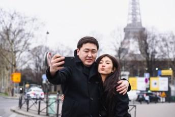 paris-photo-272