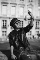 paris-photosession-11