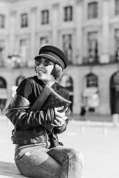 paris-photosession-30