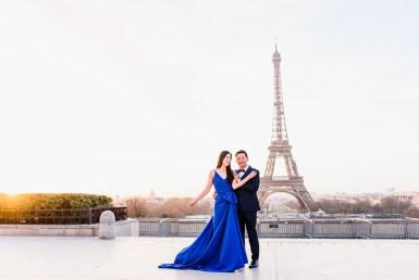 paris-photosession-19