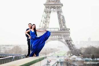 paris-photosession-62