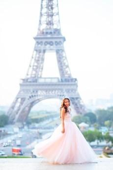 paris-photosession-73