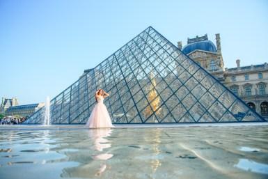 paris-photosession-342