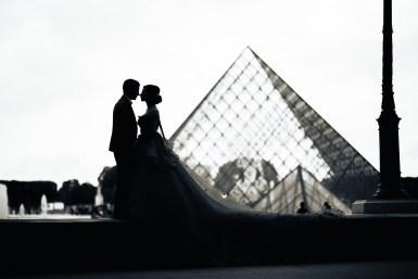 paris-photosession-69