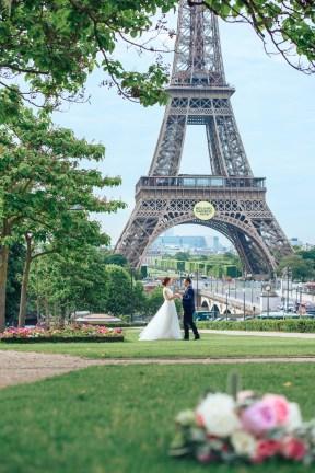 paris-photosession-104