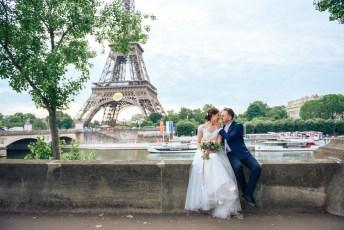 paris-photosession-185