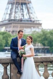 paris-photosession-233