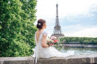paris-photosession-244