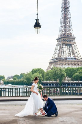 paris-photosession-284