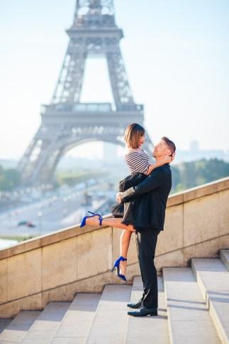 paris-photographer-20