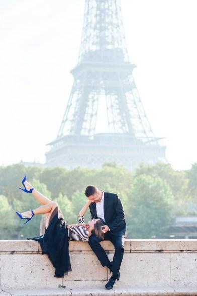 paris-photographer-46