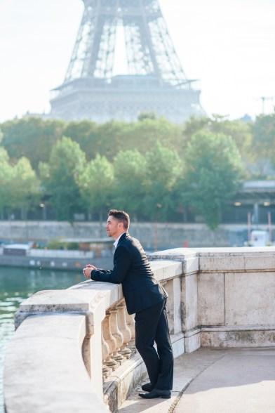 paris-photographer-47