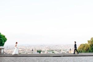 paris-photosession-118