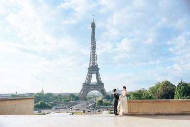 paris-photosession-622