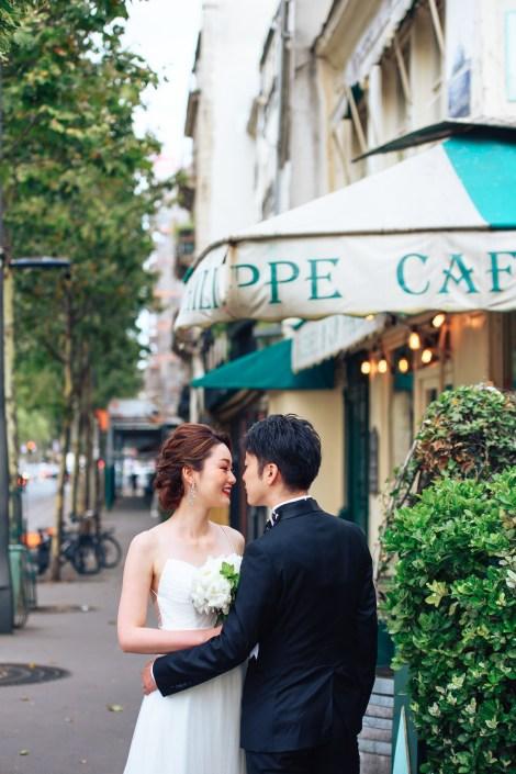 paris-photosession-812