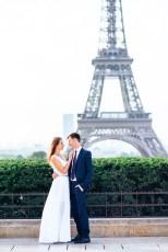 paris-photosession-120
