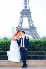 paris-photosession-216