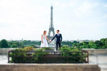 paris-photosession-318