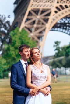 paris-photosession-335