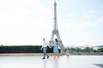 paris-photosession-3-of-69