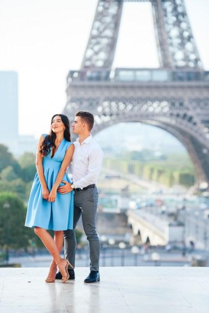 paris-photosession-4-of-69