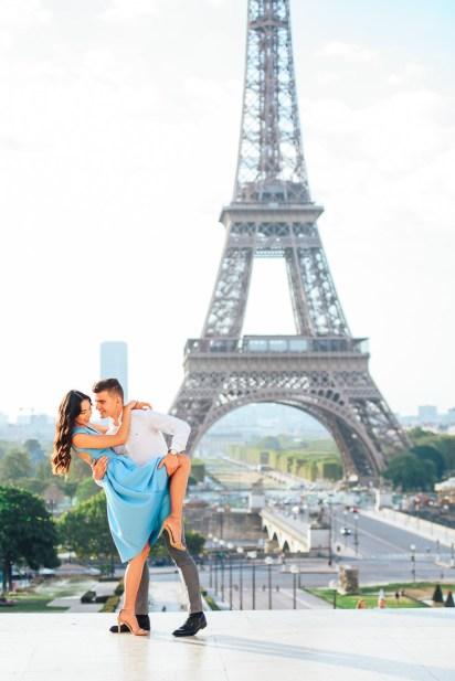 paris-photosession-5-of-69