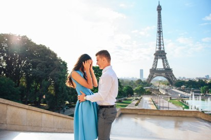 paris-photosession-10-of-69