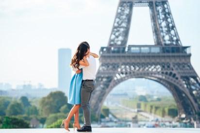 paris-photosession-11-of-69