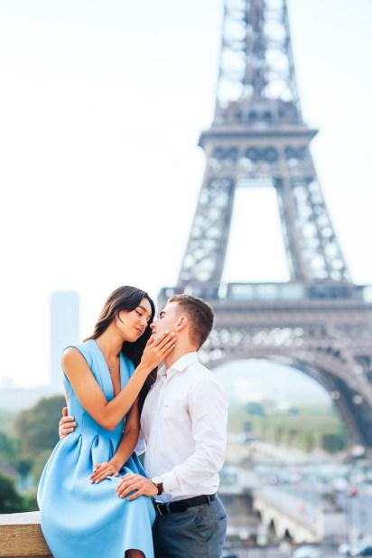 paris-photosession-19-of-69