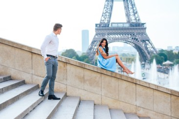 paris-photosession-24-of-69