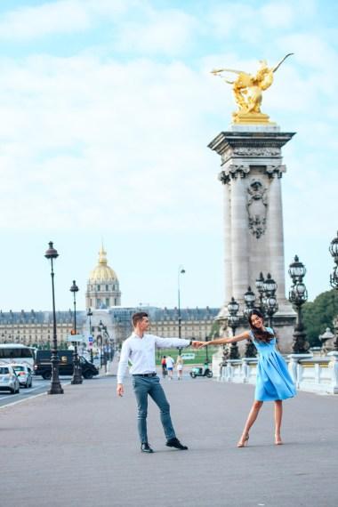 paris-photosession-47-of-69