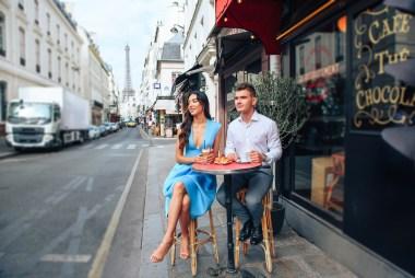 paris-photosession-48-of-69