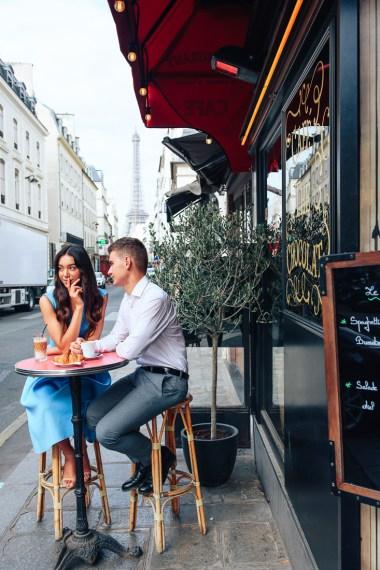 paris-photosession-51-of-69