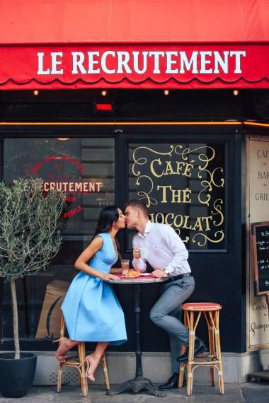 paris-photosession-54-of-69