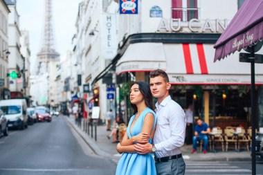 paris-photosession-55-of-69