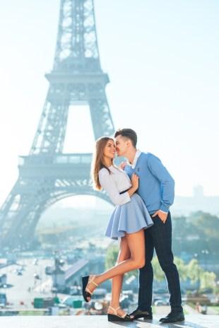 paris-photosession-3-of-49